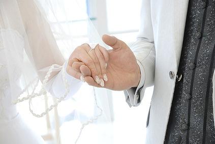 オーダーメイド_結婚指輪